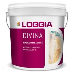 copy of Divina Base A